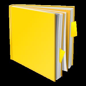 catalog_yellow_512