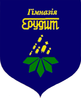 logo_erudit