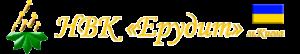 nvk-logo-erudit-1
